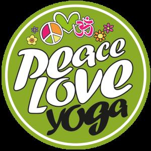 peaceloveyoga